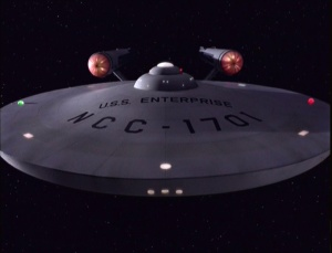 uss_enterprise_ncc_1701