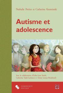9782763734415-v-Autisme_et_adolescence